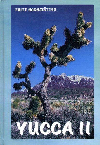 Yucca II